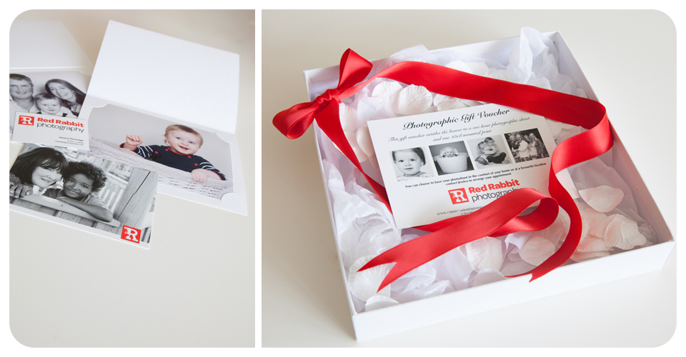 Portrait-Packaging-2