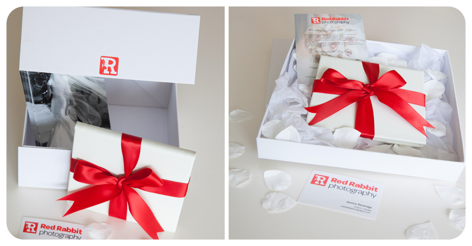 Wedding-Packaging-2