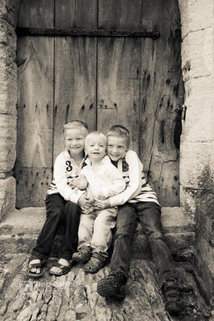 bradford on avon family photography