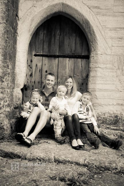 wiltshire family photography