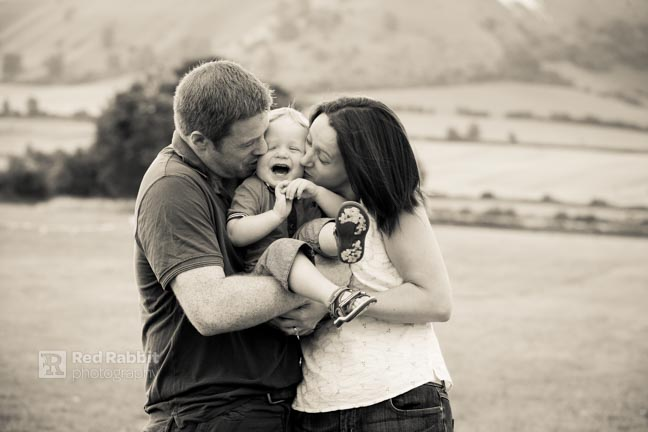 family photography near frome