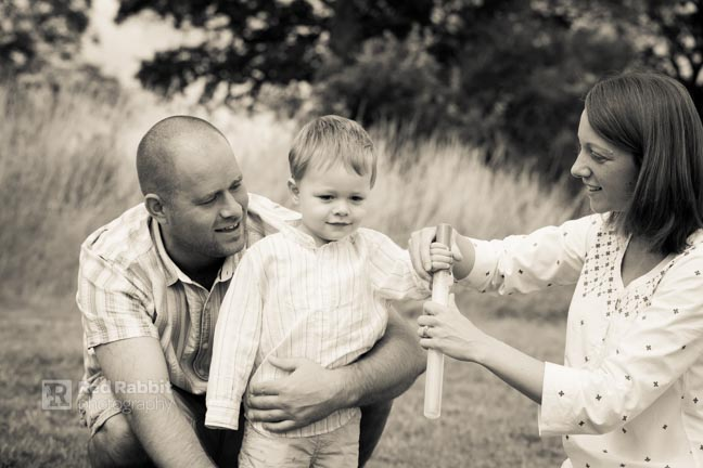 family photography near trowbridge