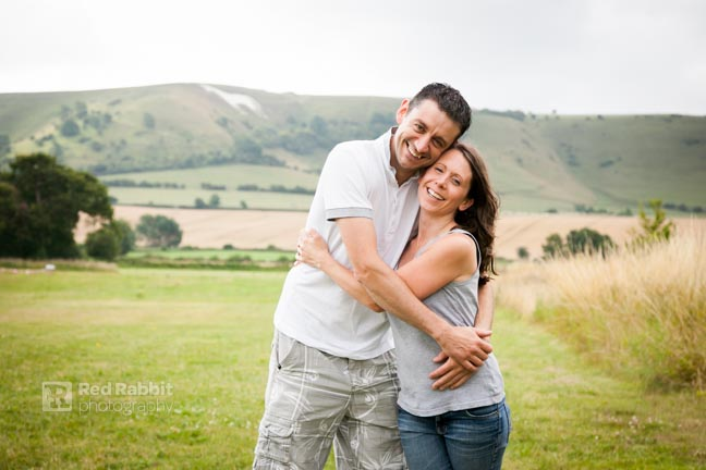 couple photography wiltshire
