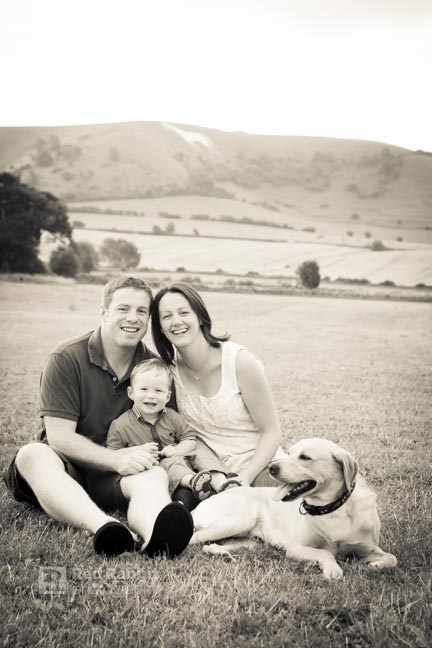 family group photography wiltshire