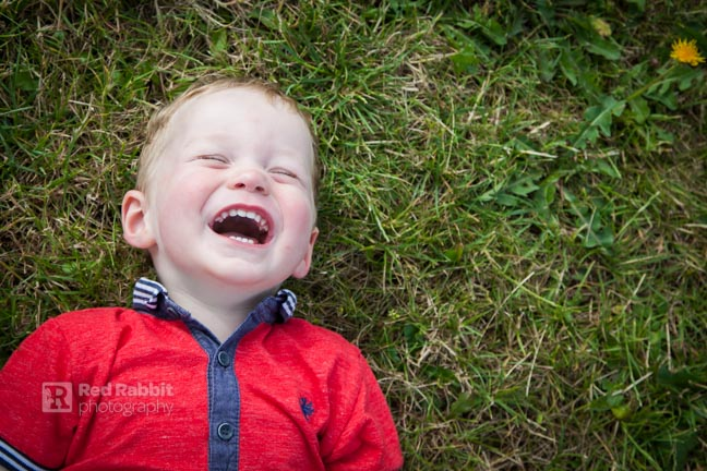kids photography wiltshire