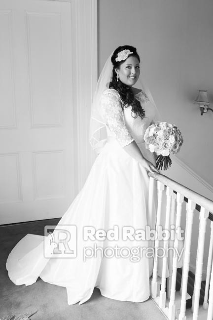 informal wedding photography hampshire