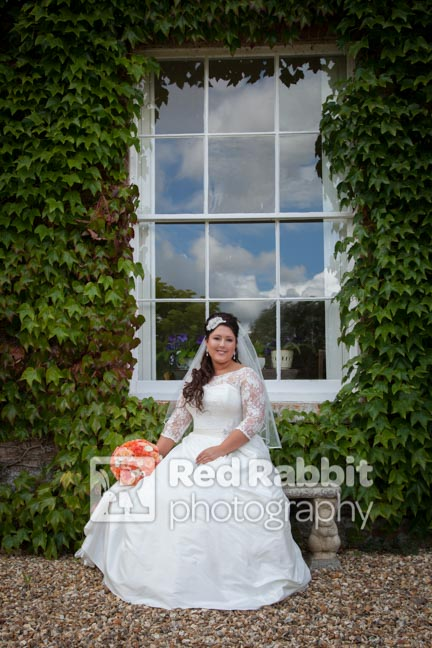 creative wedding photography hampshire