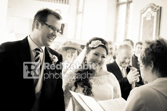 country wedding photography hampshire