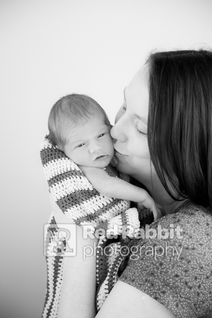 mother and baby photography wiltshire