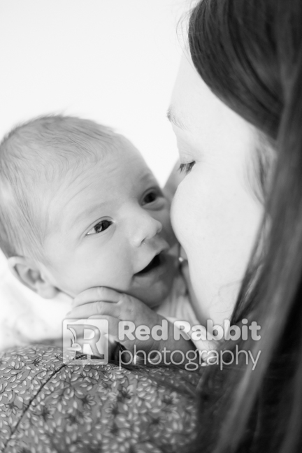 newborn and baby photography wiltshire